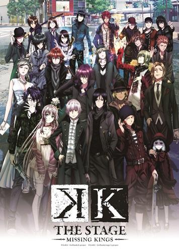 Kmk_KV(小)