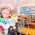 b612_anikoma_4x3