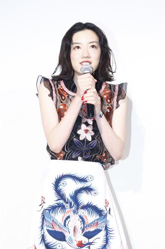0527『ピーチガール』イベントオフィシャル3