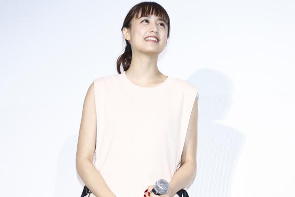 0527『ピーチガール』イベントオフィシャル4