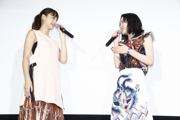 0527『ピーチガール』イベントオフィシャル6