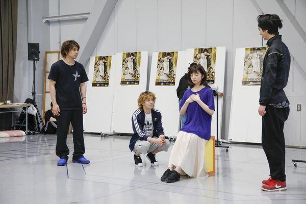 Kurobara Keiko・・jpg