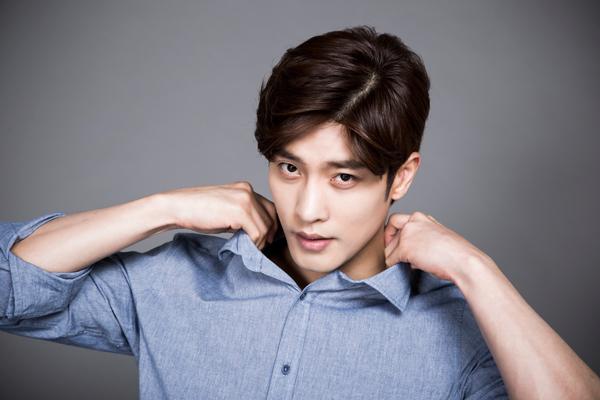 SungHoon1