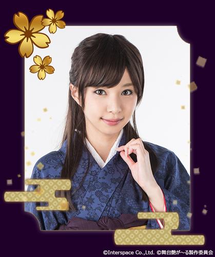 tsuya_cast_sakuras