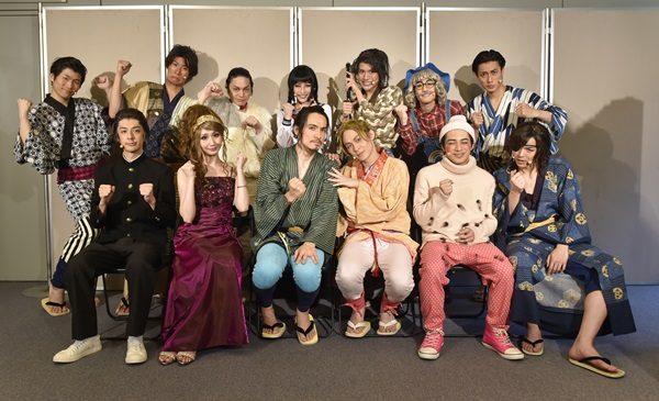 おん・すてーじ『真夜中の弥次さん喜多さん』双 公式フォトセッション画像0621jpg