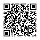 リーゼント部キャンペーンページQRコード