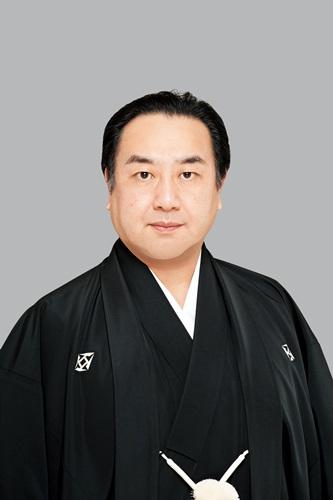 中村鴈治郎 (1)