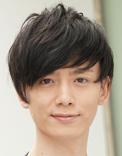 小野健斗の画像 p1_35