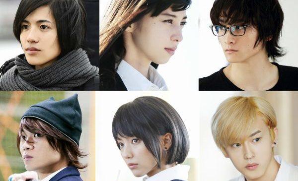 0715fukumenkei_character_s