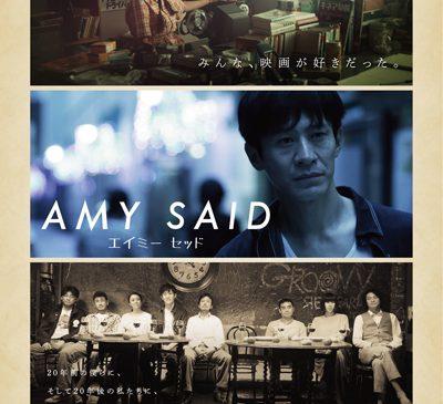 AMY-SAID_leaflets01main