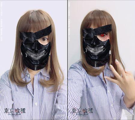 SNOW_mask