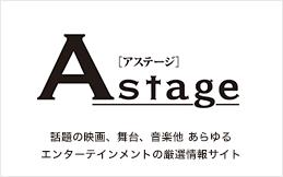 ap_b02