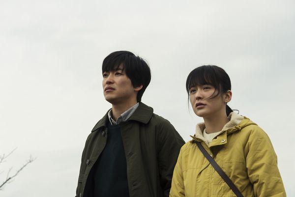 bokyo_movie-main[FIX]