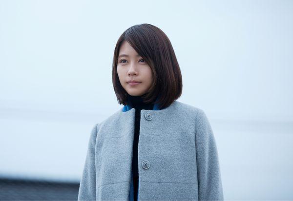 narratage_izumi