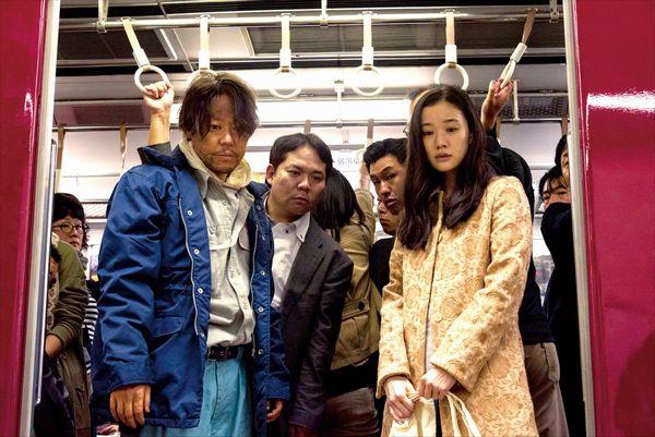 【初解禁】kanotori_sub5_R
