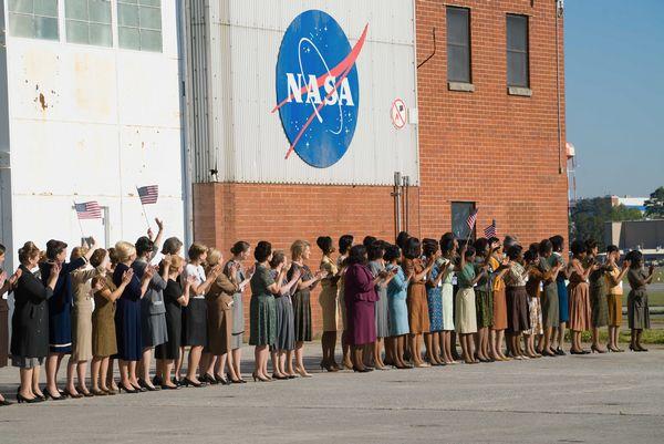 HF-NASA