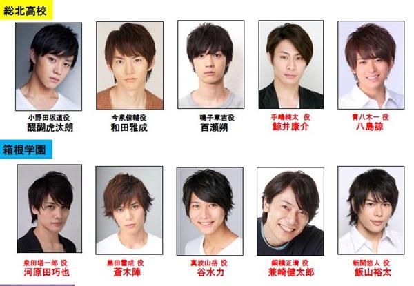 cast1212