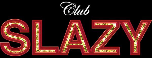 slazy_logo