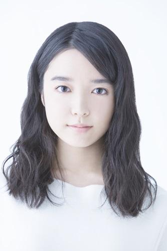314kamishiraishi2017s