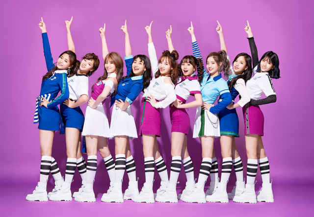 TWICE_OMT_All_Main