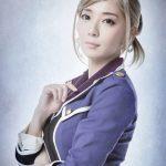 awashima_senden