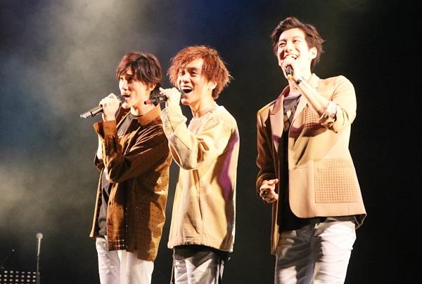 314①L→R_植原・平間・水田
