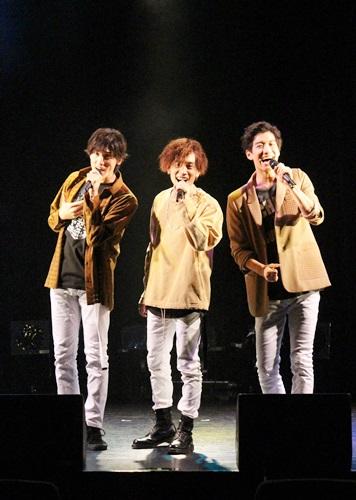 314②L→R_植原・平間・水田