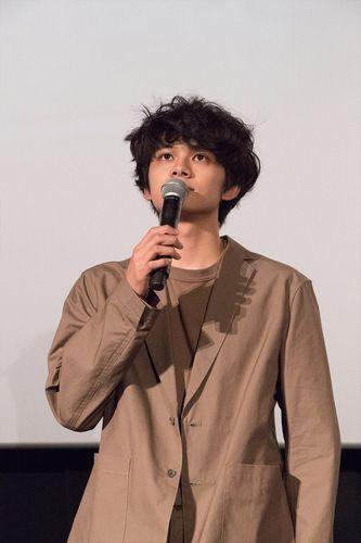 kitamura_R