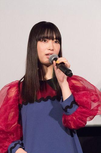 morikawa_R