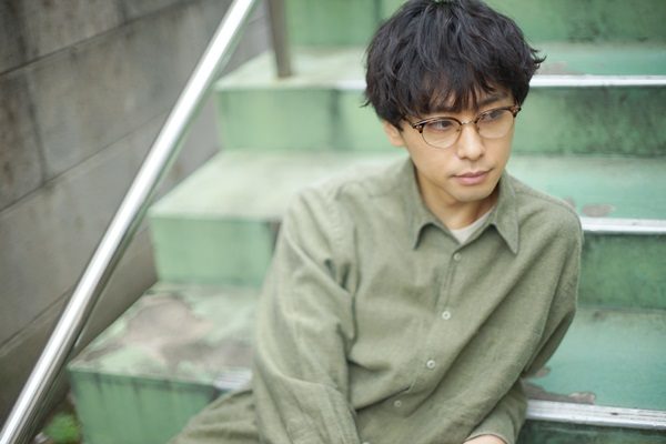 橋本淳 (俳優)の画像 p1_20