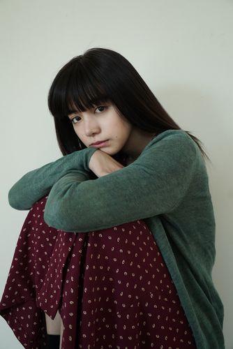 池田エライザさん