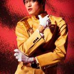 7_pata_cv_tamanegi_yoshimoto