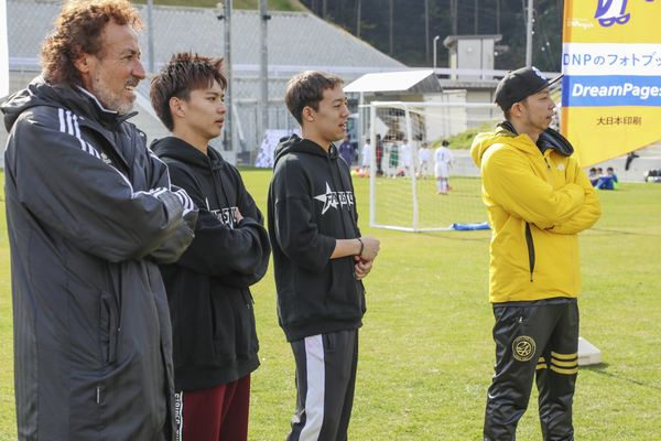 EXILE CUP3