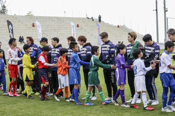 EXILE CUP6