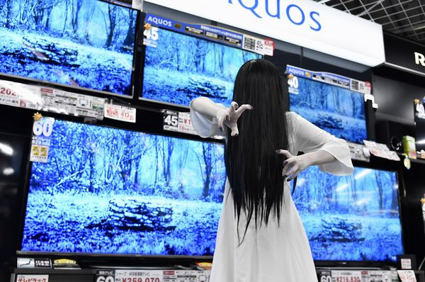★sub1_TV売場