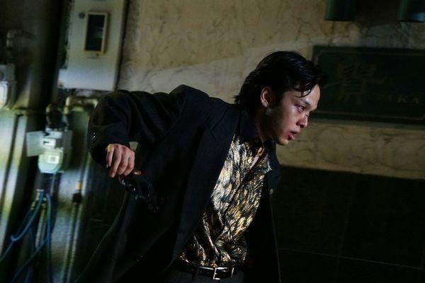 縲主ュ、迢シ縺ョ陦€縲・207繝ェ繝ェ繝シ繧ケ邏譚・S#069_005