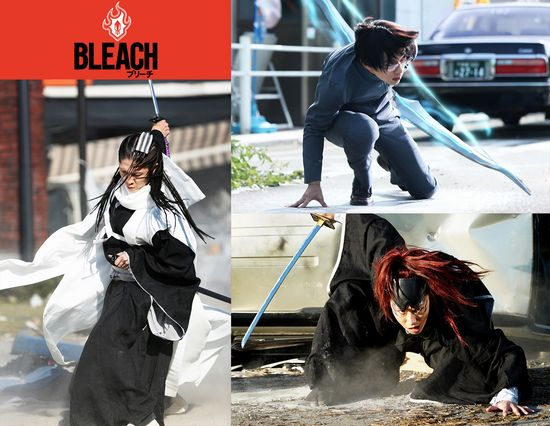 【サムネイル画像】BLEACH_キャスト解禁用