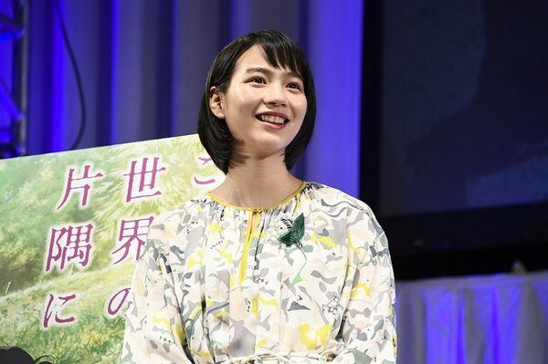 0324Netflixアニメ祭!_AnimeJapan2018_Non