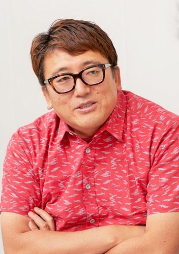 21261_FukudaYuichi