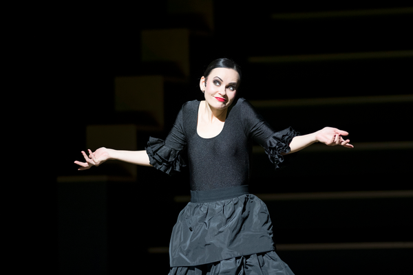★メイン(カルメン)1564-Anna-Goryachova-as-Carmen-(C)ROH.Photo by Bill Cooper