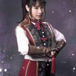 02_s_senden_chizuru-5
