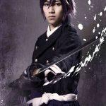 04_s_senden_saito_5