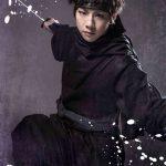 09_s_senden_yamazaki2_4