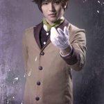 11_s_senden_otori2_4