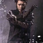 12_s_senden_amagiri-3