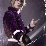 15_s_senden_kazama2-3
