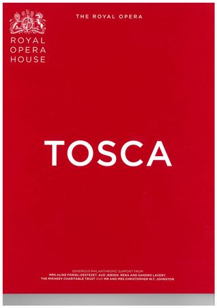 TOSCA_program-1
