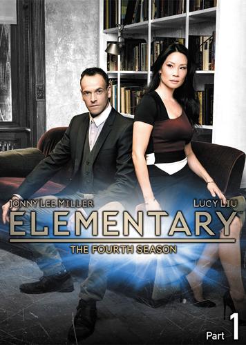 elementaryDVDs