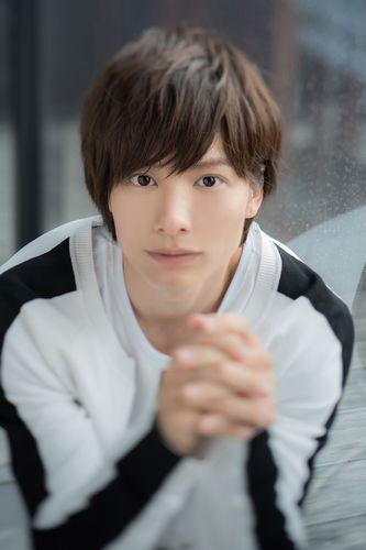 ozawa_profile_S