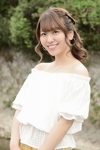 DSC_0033_aimi_02_small